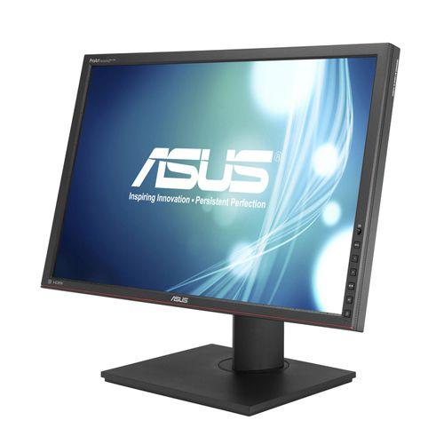 Монитор ASUS ProArt 24.1'' (PA248Q)