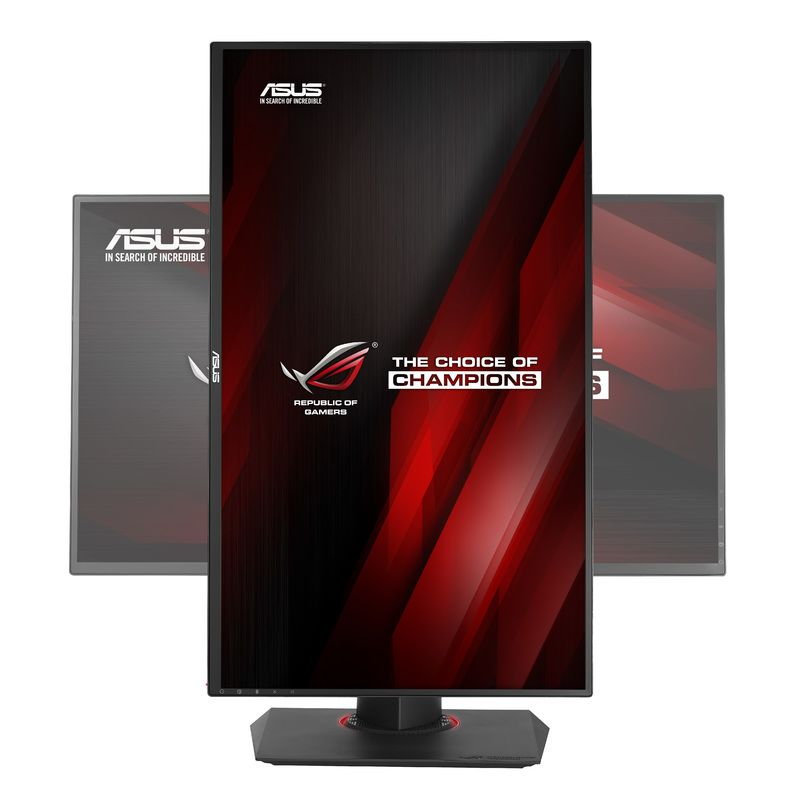 Монитор ASUS ROG Swift 27