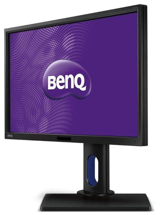Монитор BenQ BL2423PT 23.8