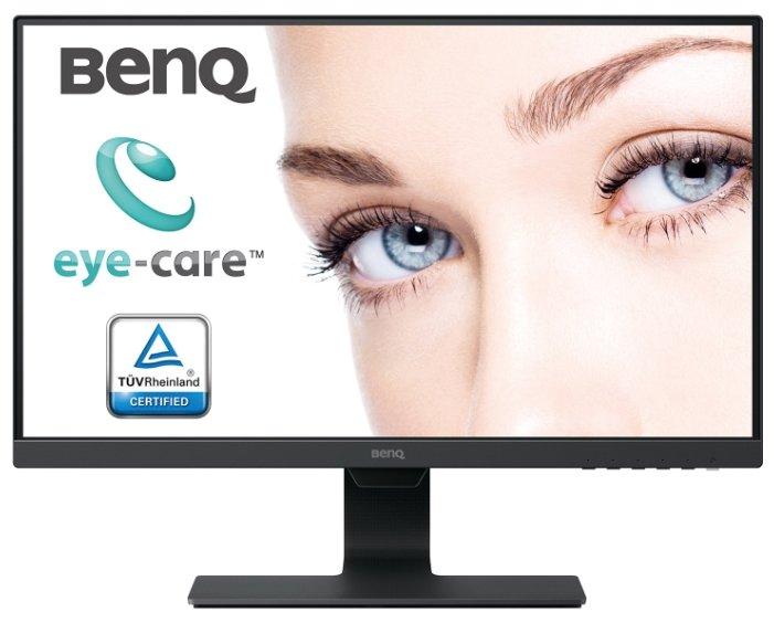 Монитор BenQ BL2480 23.8