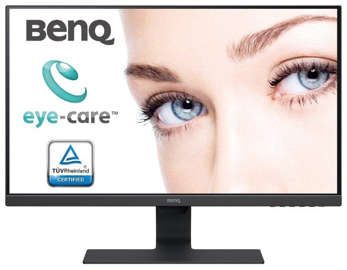 Монитор BenQ BL2780 27