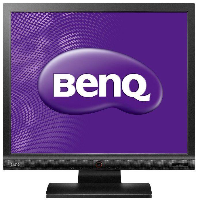 Монитор BenQ BL702A 17