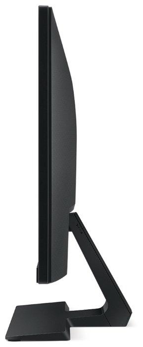 Монитор BenQ GL2580H 24.5
