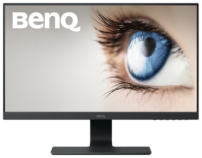 Монитор BenQ GL2580HM 24.5