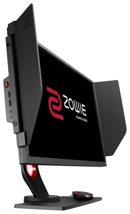 Монитор BenQ Zowie XL2540 24.5