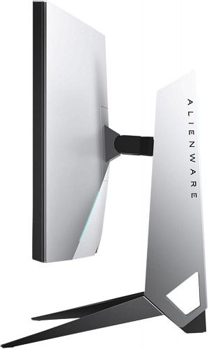 Монитор Dell Alienware AW3418HW 34