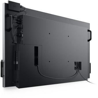 Монитор Dell C5518QT 54.6