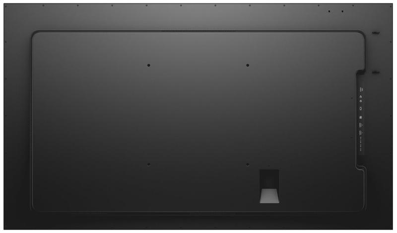 Профпанель Dell C7016H 69.5
