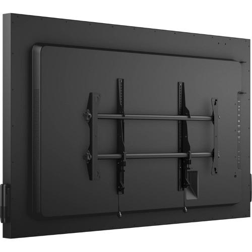 Монитор Dell C7017T 69.5