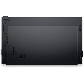 Монитор Dell C8618QT 85.6