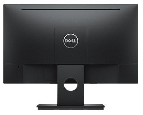 Монитор Dell E2216H 21.5