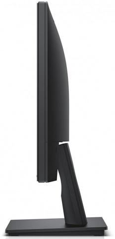 Монитор Dell E2216HV 21.5'' (2216-4466)