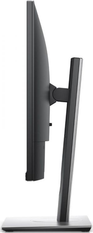 Монитор Dell P2417H 23.8'' (2417-5098)