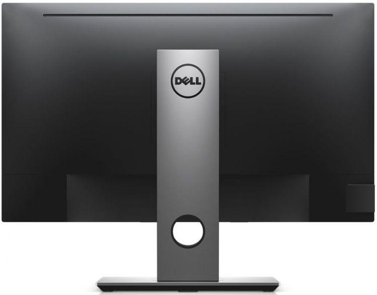 Монитор Dell P2717H 27'' (2717-5104)