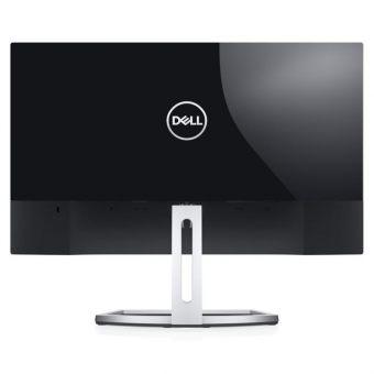 Монитор Dell S2218H 21.5'' (2218-6745)