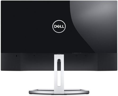 Монитор Dell S2218M 21.5