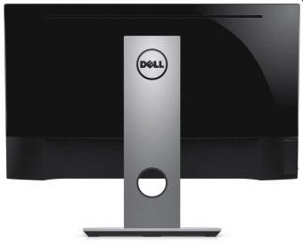 Монитор Dell S2417DG 24
