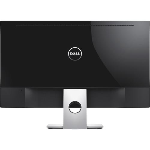 Монитор Dell S2817Q 27.9