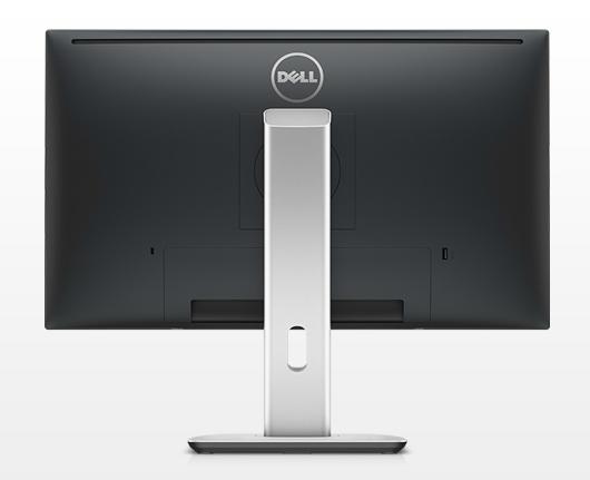 Монитор Dell U2414H 23.8