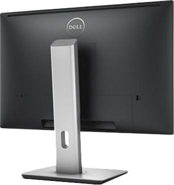 Монитор Dell U2415 24