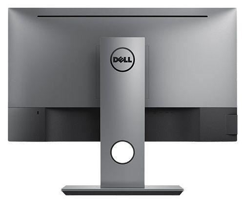 Монитор Dell U2417H 23.8