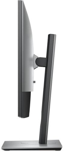 Монитор Dell U2718Q 27