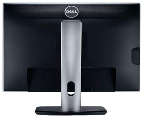 Монитор Dell U2412M 24