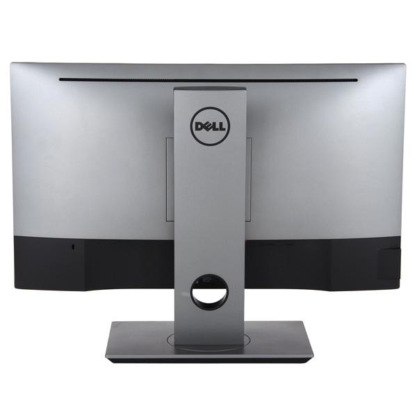 Монитор Dell U2518D 25