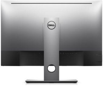 Монитор Dell UP3017 30'' (3017-4879)