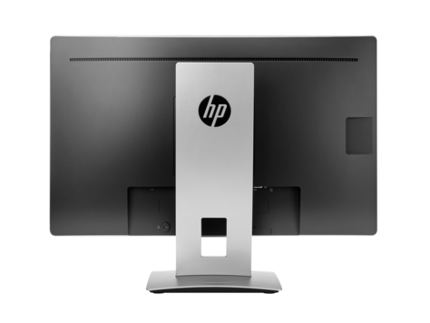 Монитор HP EliteDisplay E232 23