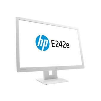 Монитор HP EliteDisplay E242e 24