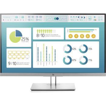 Монитор HP EliteDisplay E273 27