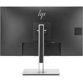 Монитор HP EliteDisplay E273q 27