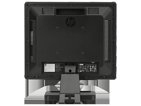 Монитор HP ProDisplay P17a 17'' (F4M97AA)