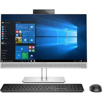 Моноблок HP EliteOne AiO 800 G4 23.8