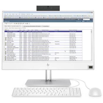 Моноблок HP EliteOne AiO 800 G4 Healthcare Edition 23.8