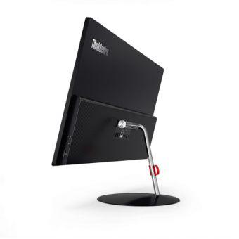 Моноблок Lenovo ThinkCentre X1 23.8