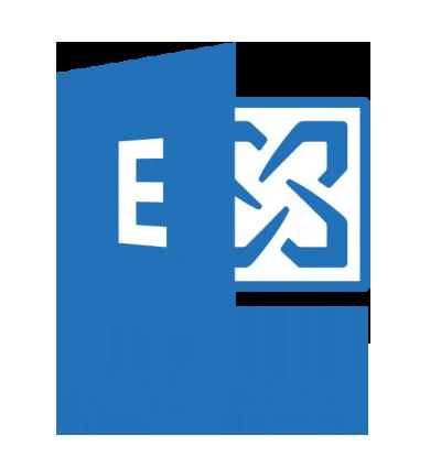 Microsoft Exchange Server Standard User CAL 2016 OLP (381-04398)