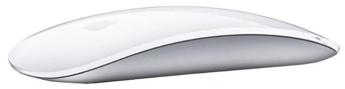 Мышь Apple Magic Mouse 2 (MLA02ZMA)
