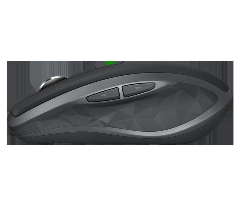 Мышь Logitech MX (910-004374)