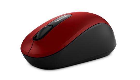 Мышь Microsoft 3600 (PN7-00014)