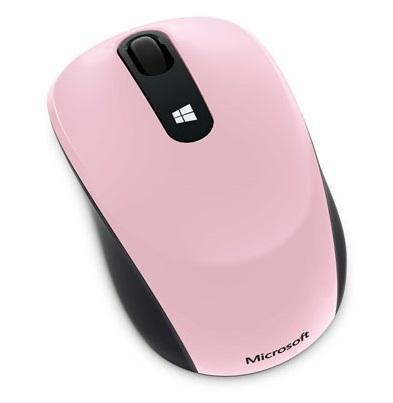 Мышь Microsoft Sculpt Mobile (43U-00020)