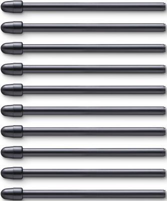 Набор наконечников Wacom Pen Nibs Standard (ACK22211)