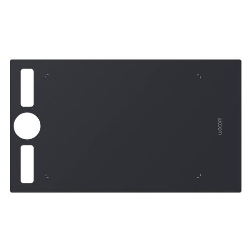Накладка Wacom Texture Sheet L smooth (ACK122311)