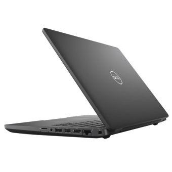 Ноутбук Dell Latitude 5400 14