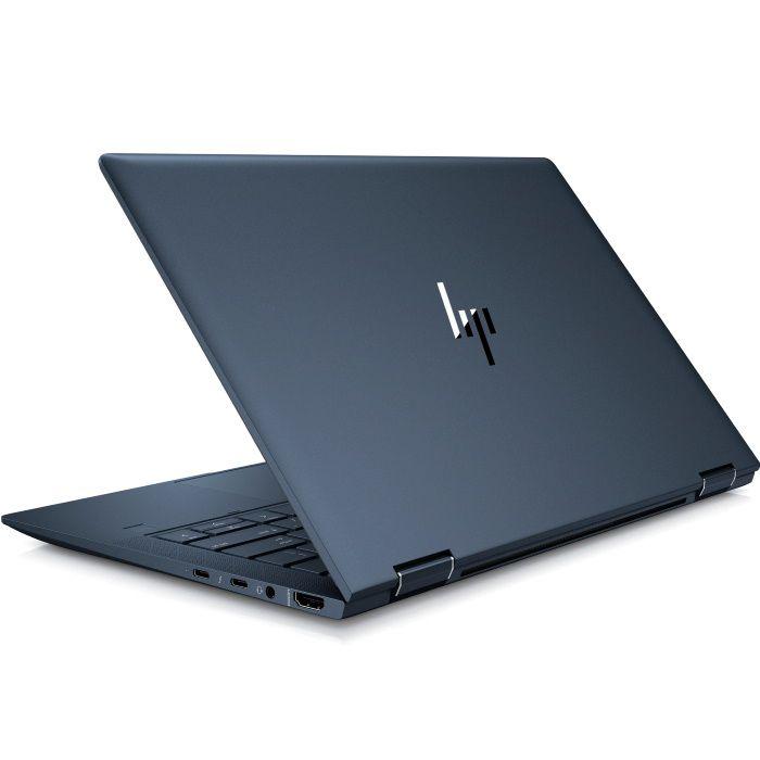 Ноутбук HP Elite Dragonfly 13.3