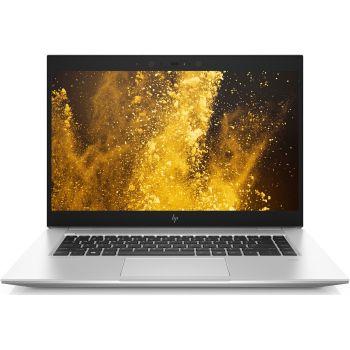 Ноутбук HP EliteBook 1050 G1 15.6