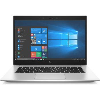 Ноутбук HP EliteBook 1050 G1 15.6