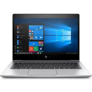 Ноутбук HP EliteBook 735 G5 13.3