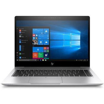 Ноутбук HP EliteBook 745 G5 14